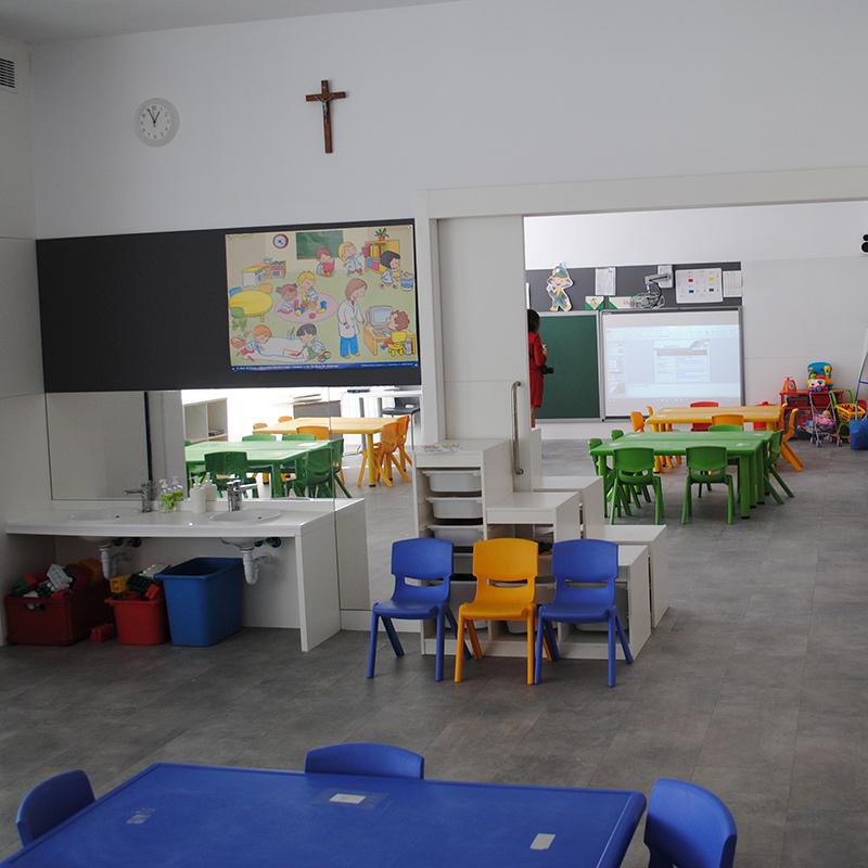 nueva-aula-infantil